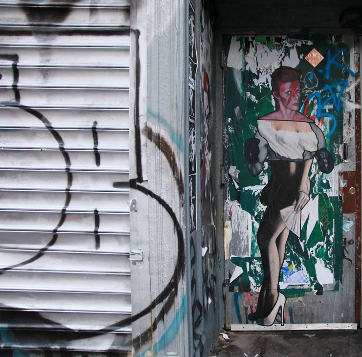 brooklyn-street-art-el-sol25-jaime-rojo-04-03-16-web-1