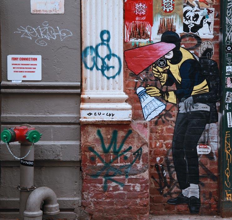 brooklyn-street-art-el-sol25-jaime-rojo-04-03-16-web-2