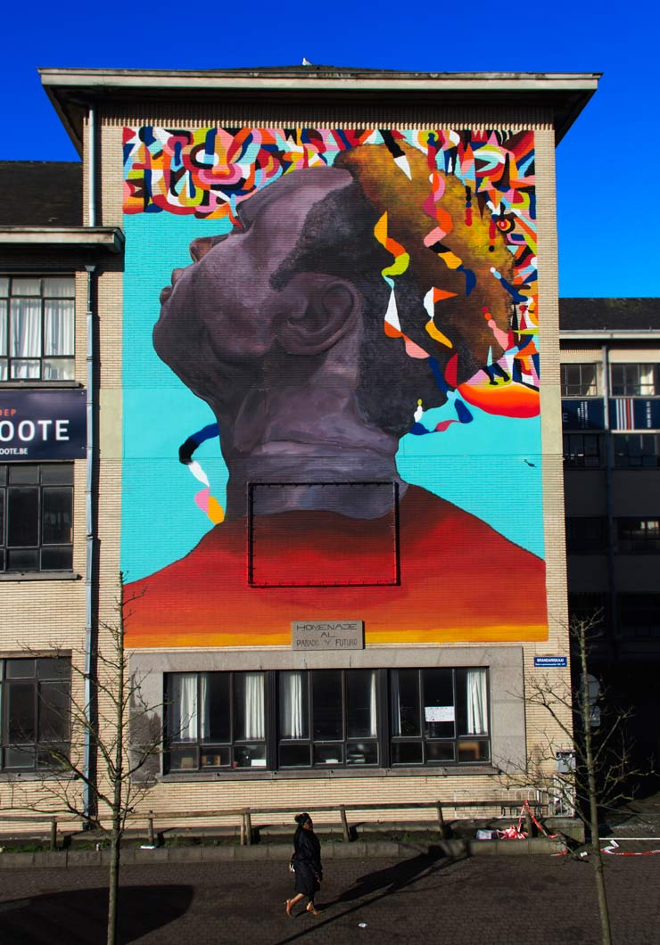 brooklyn-street-art-ever-siempre-jaime-rojo-04-17-16-web
