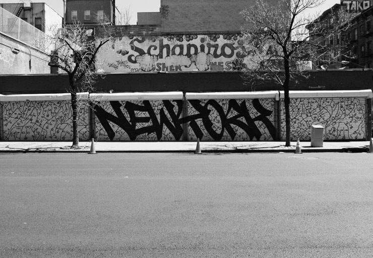 brooklyn-street-art-faust-chantell-martin-jaime-rojo-04-17-16-web