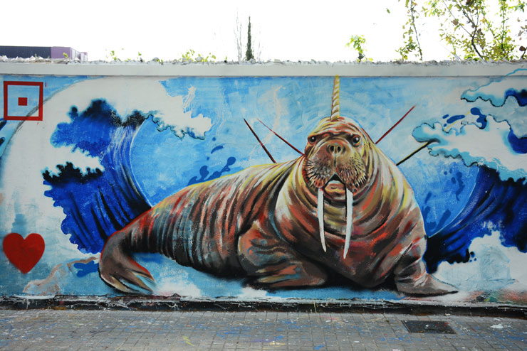 brooklyn-street-art-kimo-osuna-lluis-olive-bulbena-04-16-web
