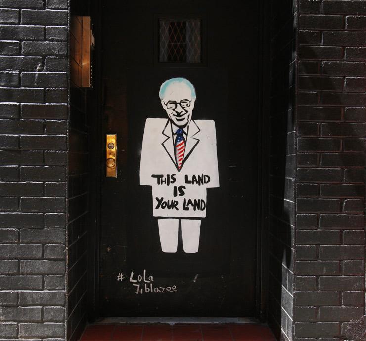 brooklyn-street-art-lola-jibblazee-jaime-rojo-04-17-16-web
