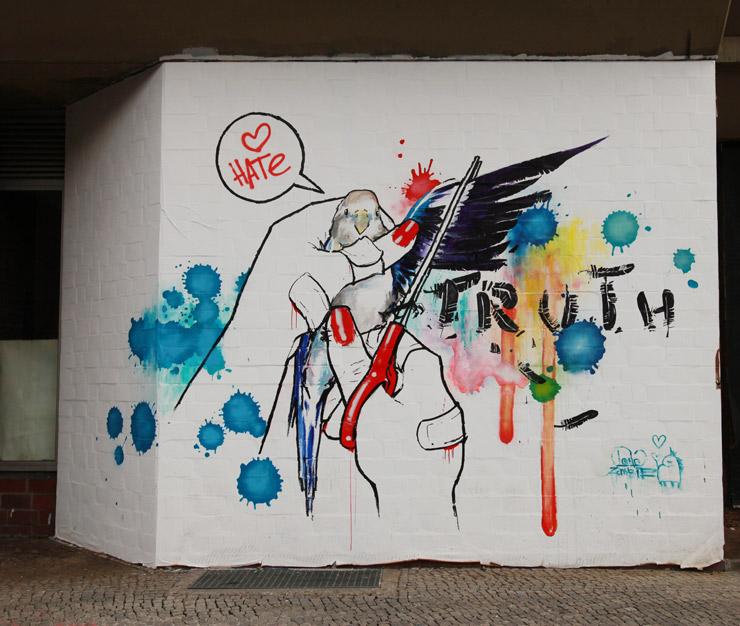 brooklyn-street-art-lora-zombie-jaime-rojo-04-17-16-web