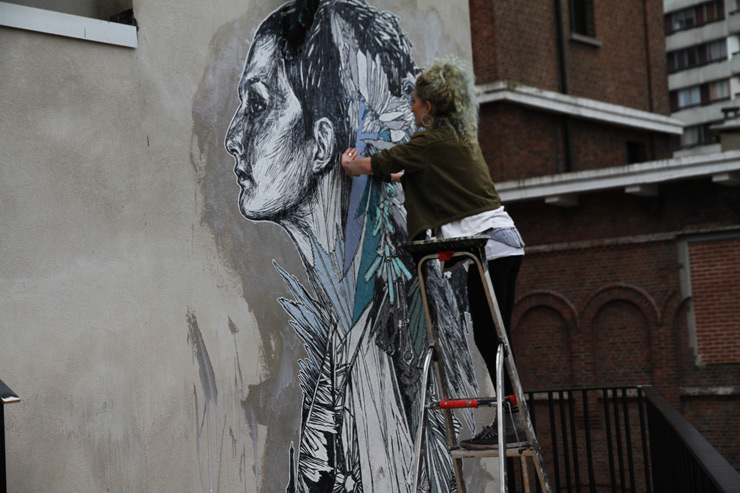 brooklyn-street-art-mima-Alice-van-den-Abeele-brussels-04-16-web-16
