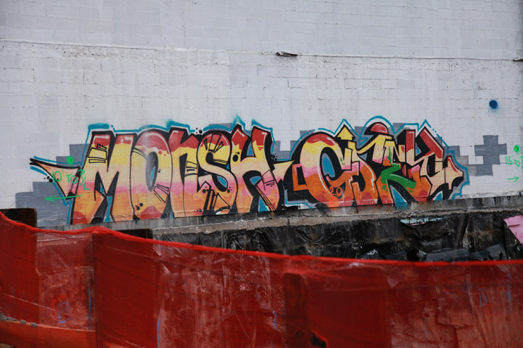 brooklyn-street-art-monsh-crew-jaime-rojo-04-03-16-web