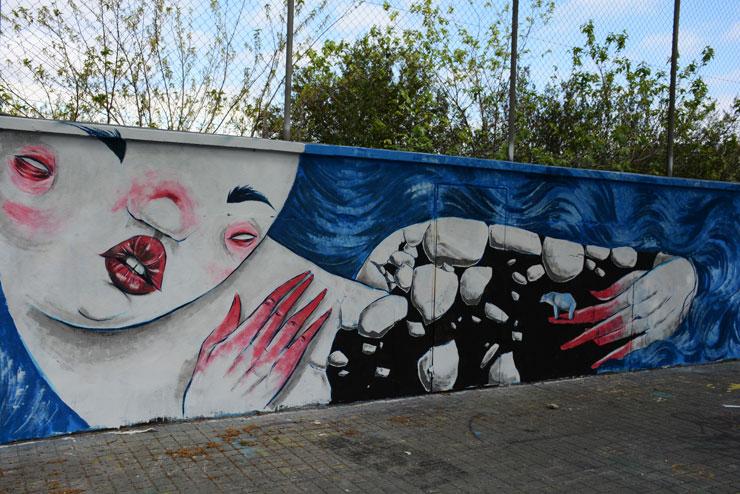 brooklyn-street-art-mr-sis-lluis-olive-bulbena-04-16-web