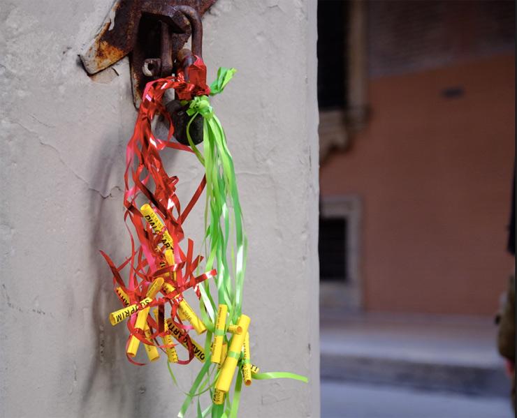 brooklyn-street-art-opiemme-bologna-03-16-web-8
