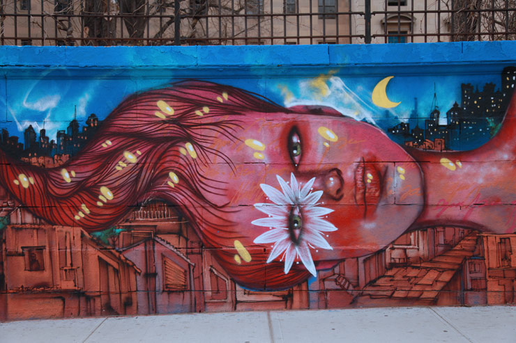 brooklyn-street-art-opni-anarkia-jaime-rojo-04-03-16-web-2.jpg