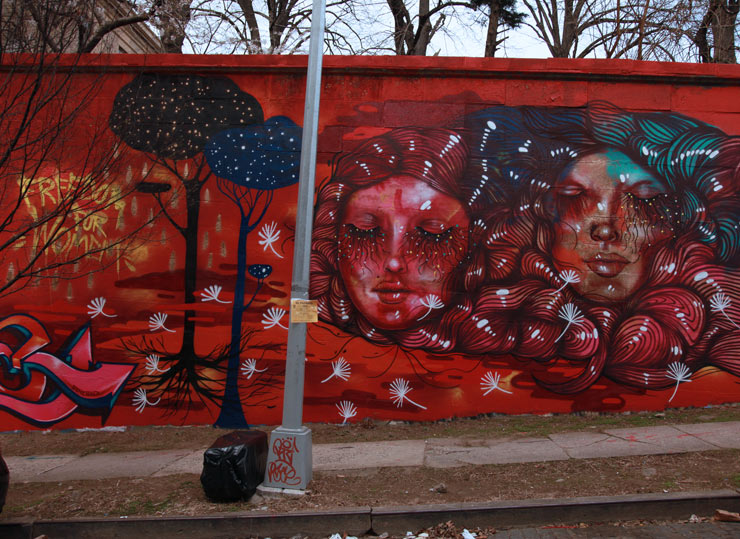 brooklyn-street-art-panmela-castro-jaime-rojo-04-16-web-1