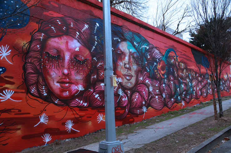 brooklyn-street-art-panmela-castro-jaime-rojo-04-16-web-3