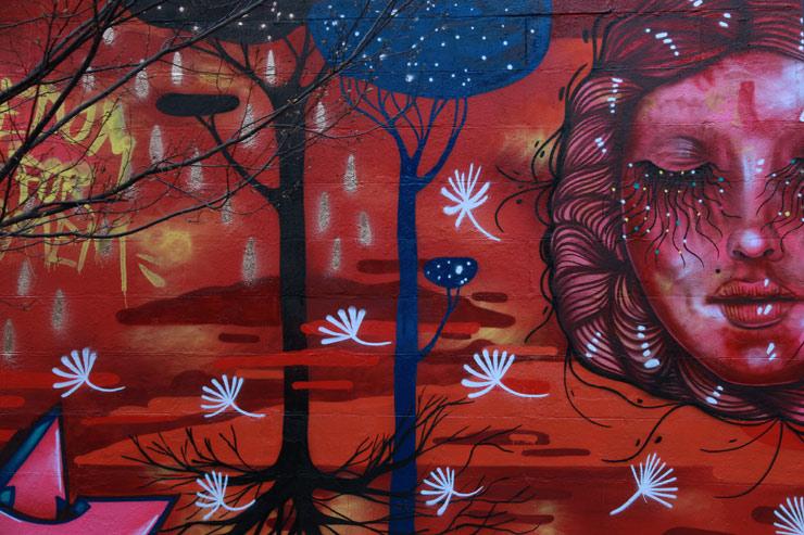 brooklyn-street-art-panmela-castro-jaime-rojo-04-16-web-4