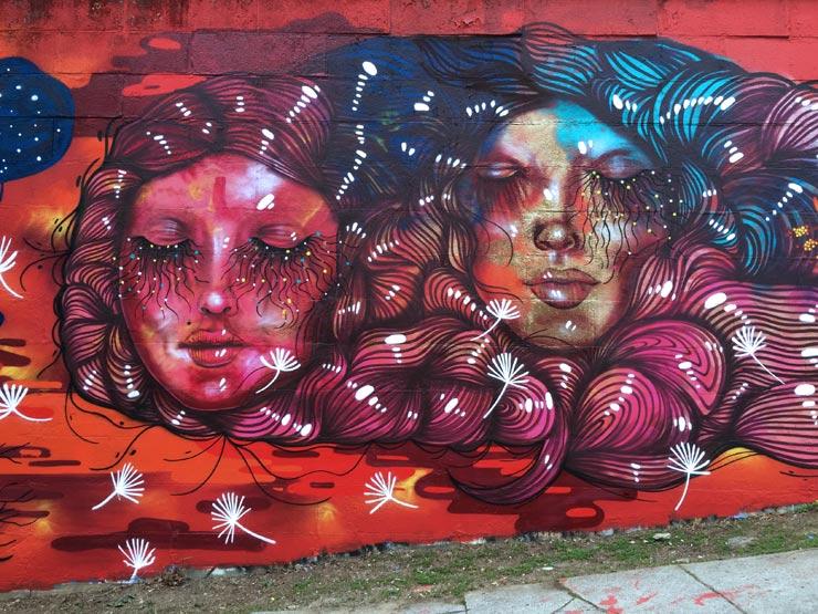 brooklyn-street-art-panmela-castro-jaime-rojo-04-16-web-5