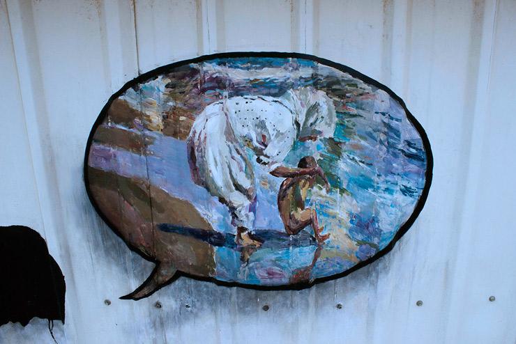 brooklyn-street-art-pejac-Mothers-Artists-Al-Azraq-jordan-04-16-web-3