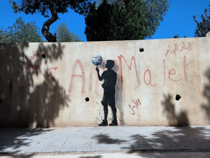 brooklyn-street-art-pejac-Rotation-Jabal-Al-Webdah-Amman-jordan-04-16-web-1