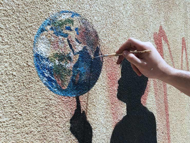brooklyn-street-art-pejac-Rotation-Jabal-Al-Webdah-Amman-jordan-04-16-web-3