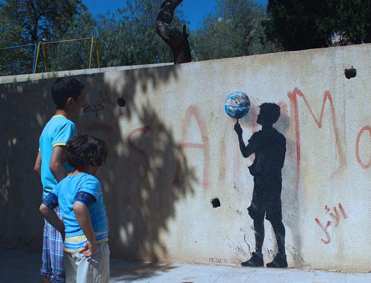 brooklyn-street-art-pejac-Rotation-Jabal-Al-Webdah-Amman-jordan-04-16-web-4