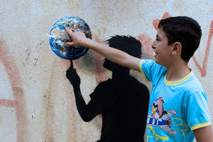 brooklyn-street-art-pejac-Rotation-Jabal-Al-Webdah-Amman-jordan-04-16-web-5