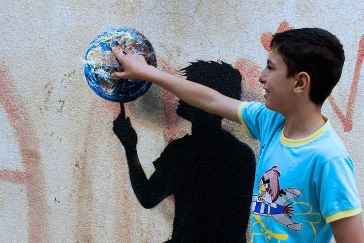 brooklyn-street-art-pejac-Rotation-Jabal-Al-Webdah-Amman-jordan-04-16-web-5