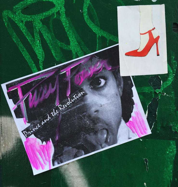 brooklyn-street-art-pussy-fever-jaime-rojo-04-24-16-web