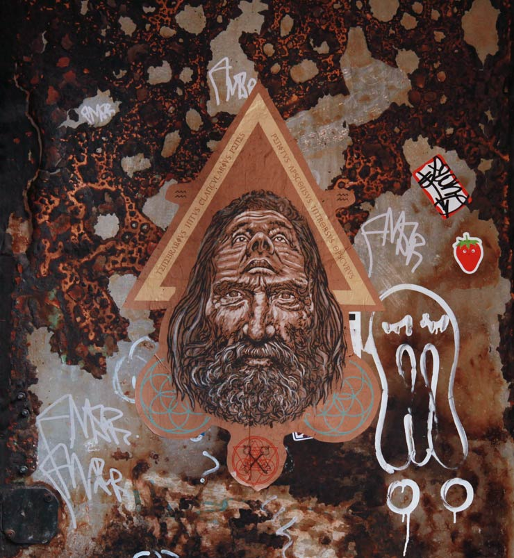 brooklyn-street-art-pyramid-oracle-jaime-rojo-04-16-web-3