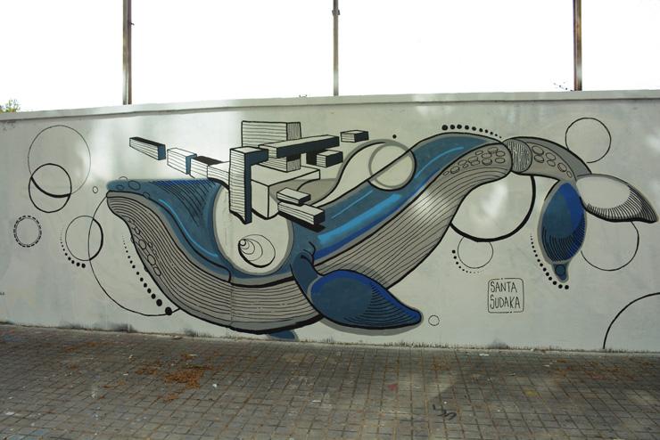 brooklyn-street-art-santa-sudaka-lluis-olive-bulbena-04-16-web