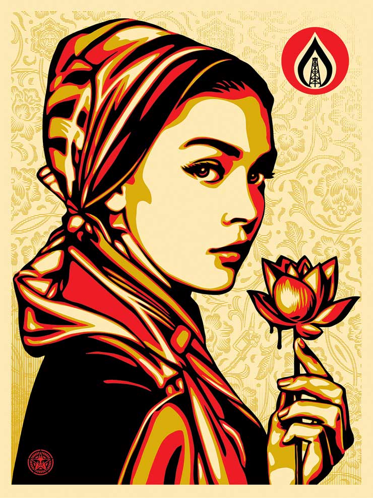 brooklyn-street-art-shepard-fairey-Natural-Springs-young-new-yorkers-04-16-web