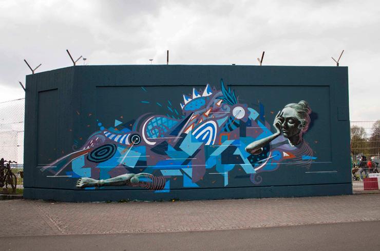 brooklyn-street-art-skount-kera-sokaruno-Tempelhof-berlin-04-16-web-1