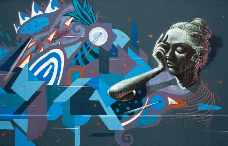 brooklyn-street-art-skount-kera-sokaruno-Tempelhof-berlin-04-16-web-2
