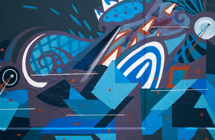 brooklyn-street-art-skount-kera-sokaruno-Tempelhof-berlin-04-16-web-3