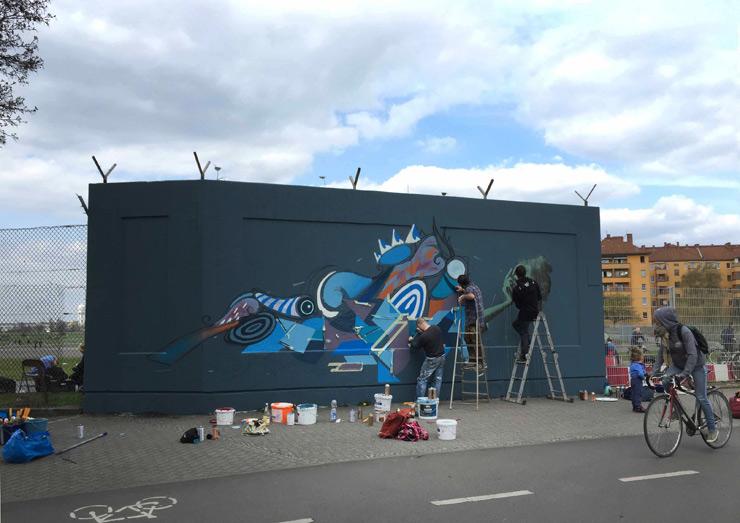 brooklyn-street-art-skount-kera-sokaruno-Tempelhof-berlin-04-16-web-4