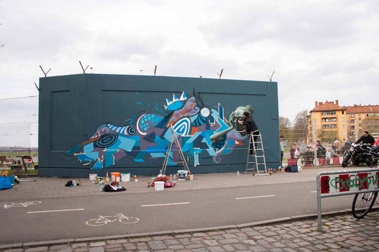 brooklyn-street-art-skount-kera-sokaruno-Tempelhof-berlin-04-16-web-5