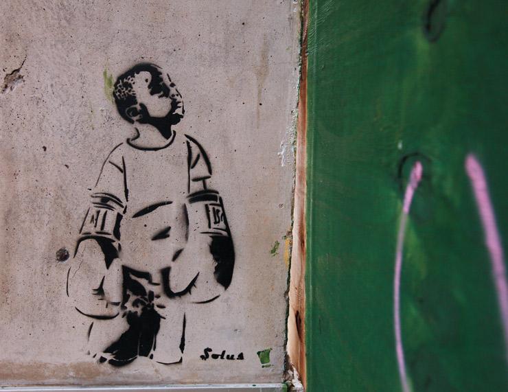 brooklyn-street-art-solus-jaime-rojo-04-10-16-web
