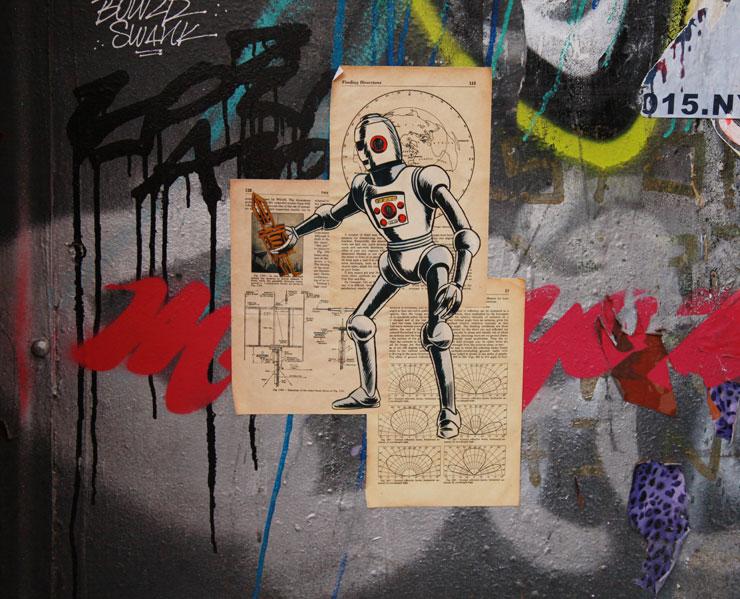 brooklyn-street-art-stikman-jaime-rojo-04-16-web-1