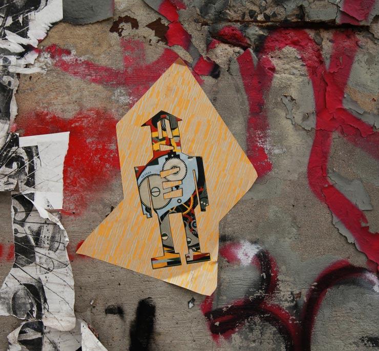 brooklyn-street-art-stikman-jaime-rojo-04-16-web-2