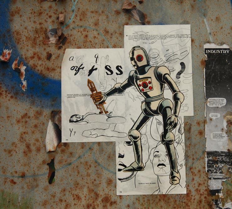 brooklyn-street-art-stikman-jaime-rojo-04-16-web-3