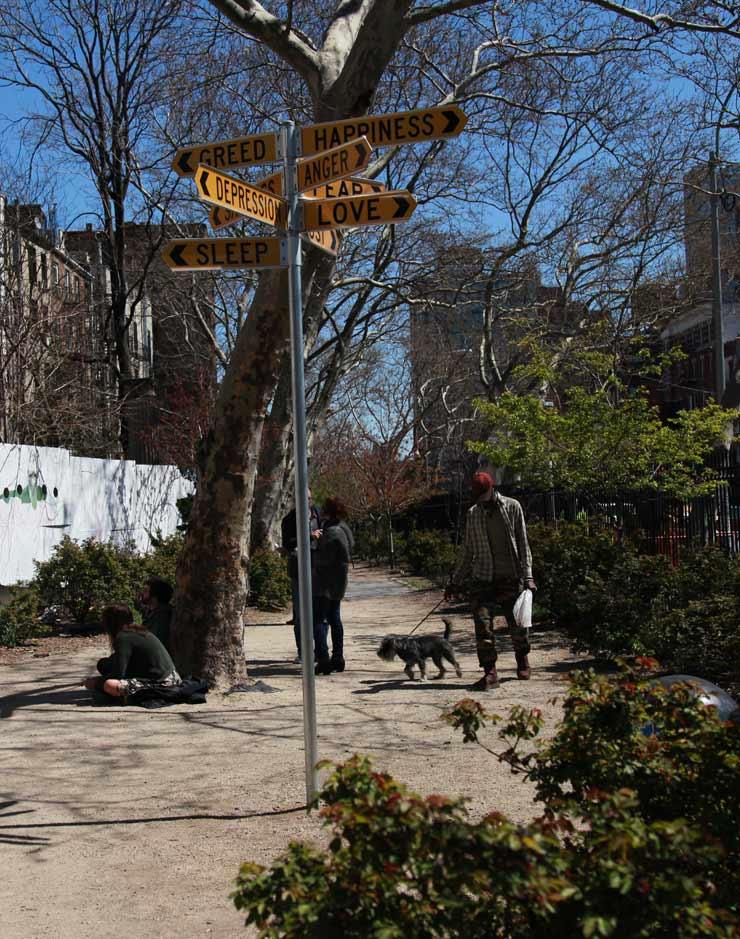 brooklyn-street-art-stuart-ringhold-jaime-rojo-04-17-16-web-5