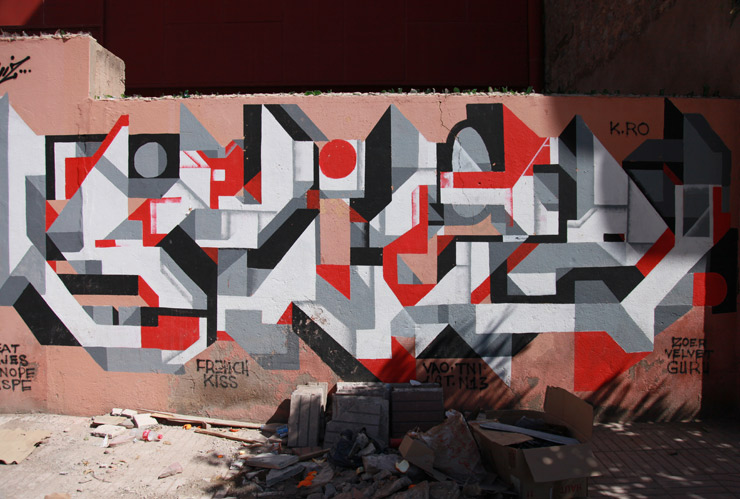 brooklyn-street-art-swiz-jaime-rojo-04-10-16-web-2