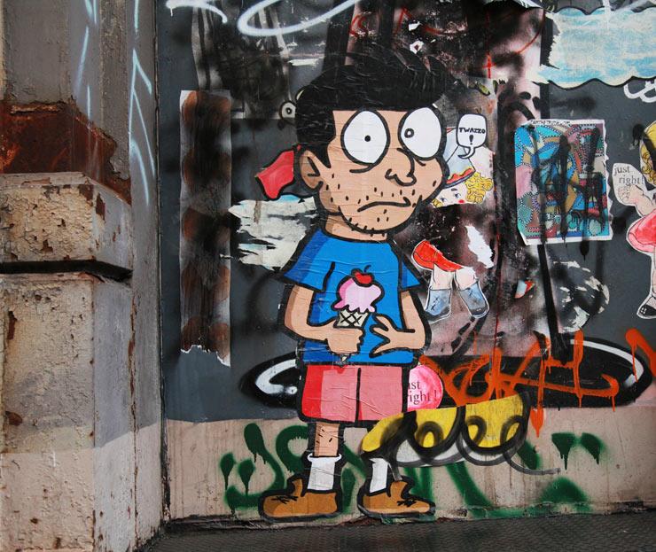 brooklyn-street-art-twazzo-jaime-rojo-04-03-16-web