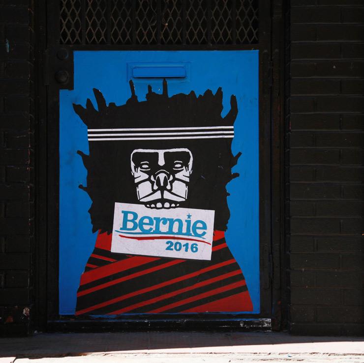 brooklyn-street-art-vandal-expressionism-jaime-rojo-04-17-16-web