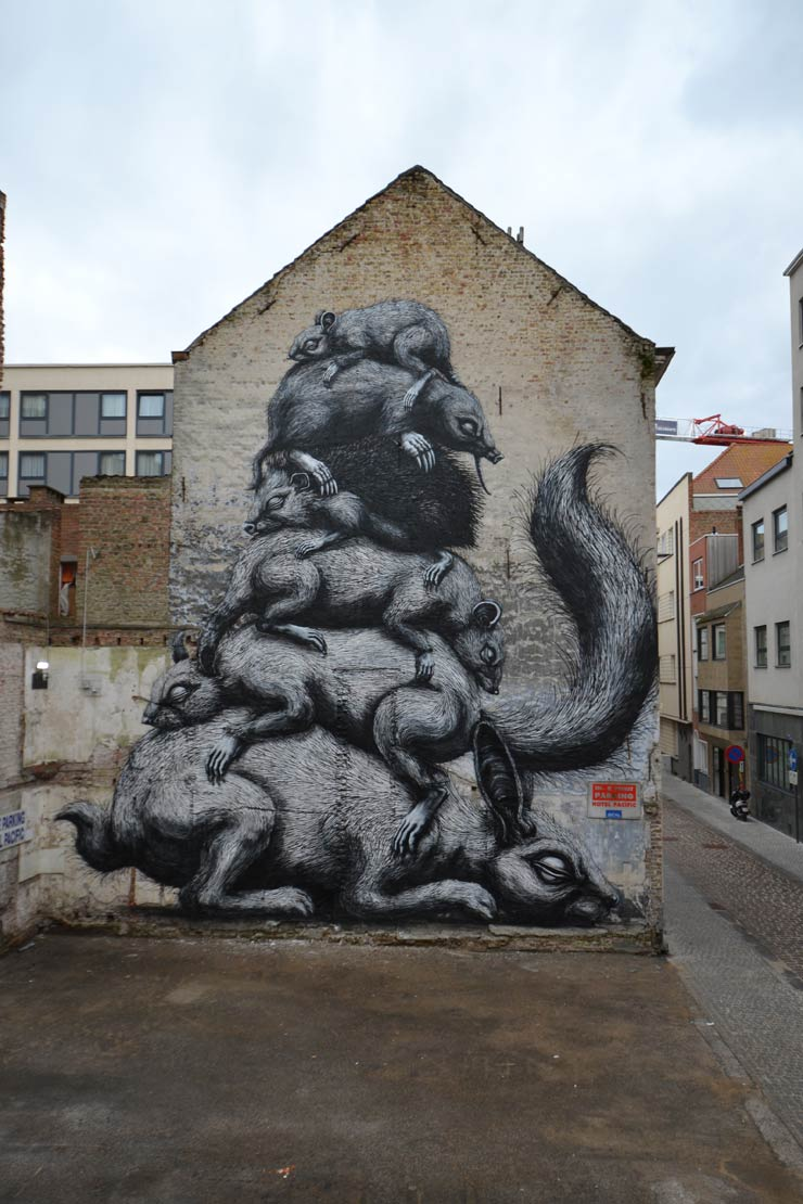 brooklynstret-art-ROA-OSTEND-2016-web