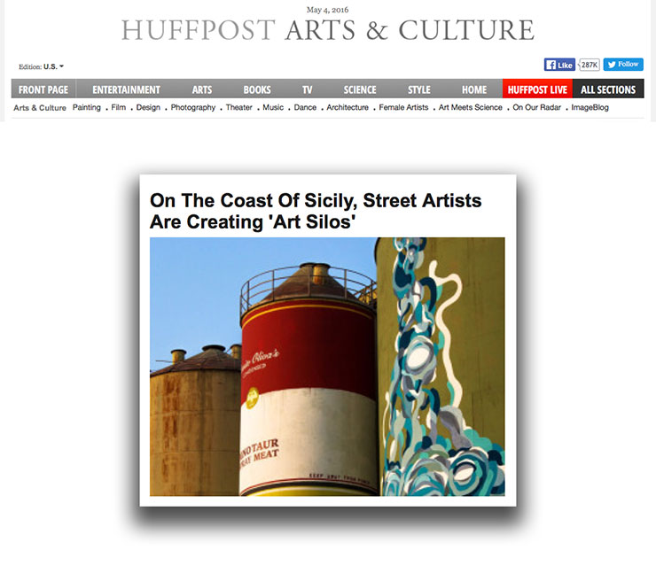 Brooklyn-Street-Art-Huffpost-Sicily-Silos-740-Screen-Shot-2016-05-04-at-1.41.39-PM