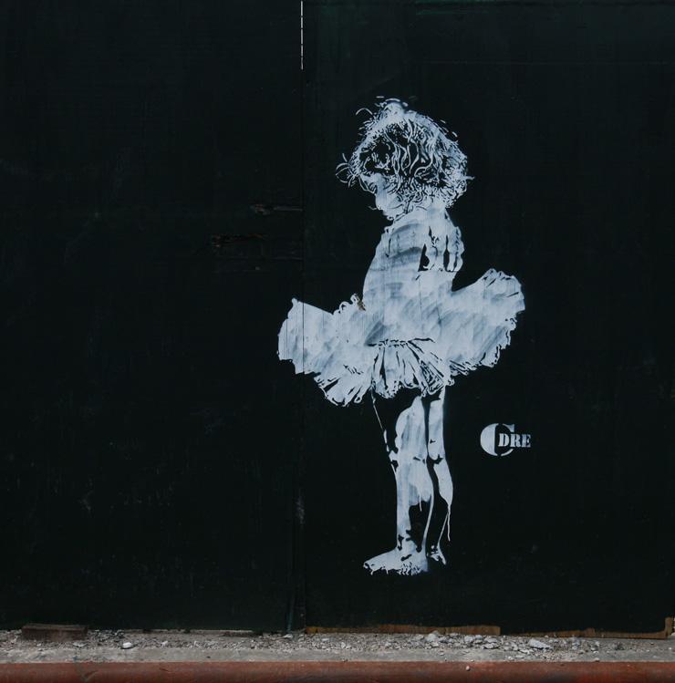 brooklyn-street-art-Cdre-jaime-rojo-05-15-16-web