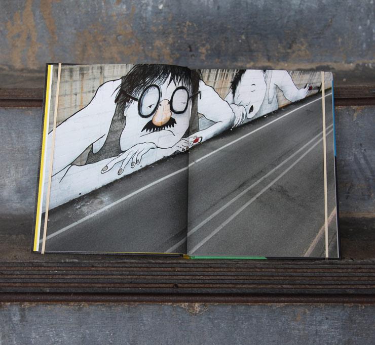 brooklyn-street-art-Jaime-Rojo-street-art-today-book-review-06-2016-web-2