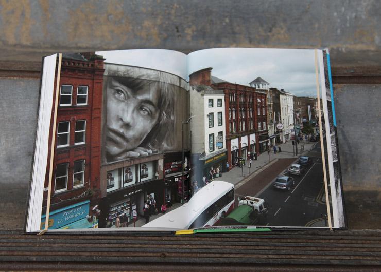 brooklyn-street-art-Jaime-Rojo-street-art-today-book-review-06-2016-web-7