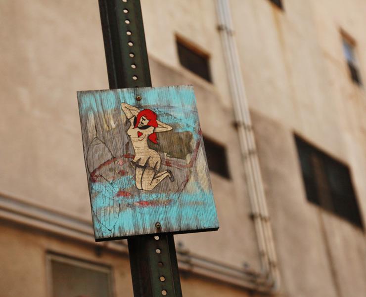 brooklyn-street-art-artist-jaime-rojo-05-29-16-web-14