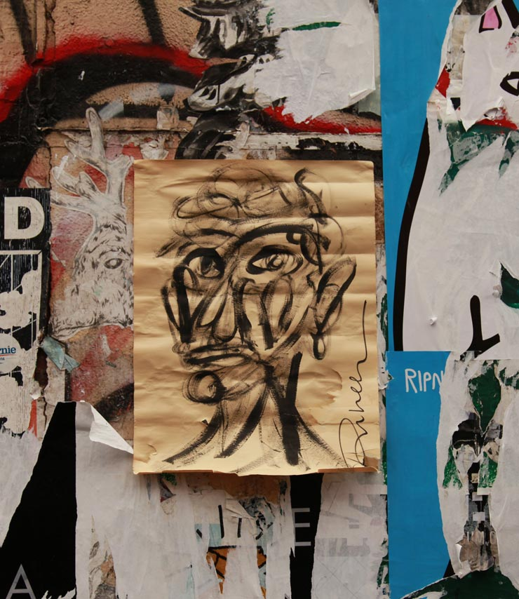 brooklyn-street-art-artist-unknown-jaime-rojo-05-15-16-web-1