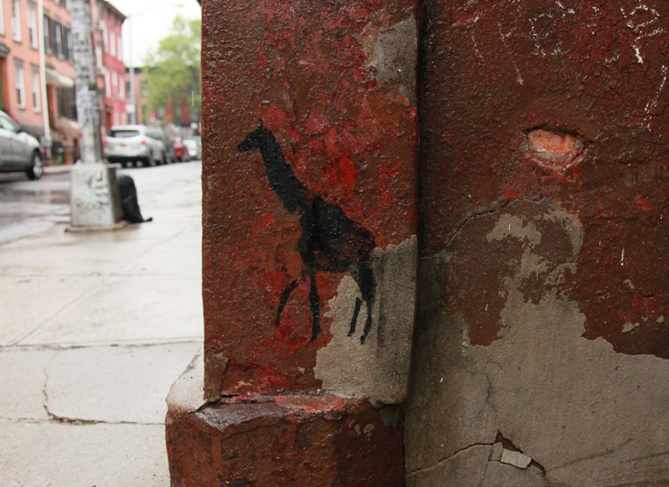 brooklyn-street-art-artist-unknown-jaime-rojo-05-15-16-web-2