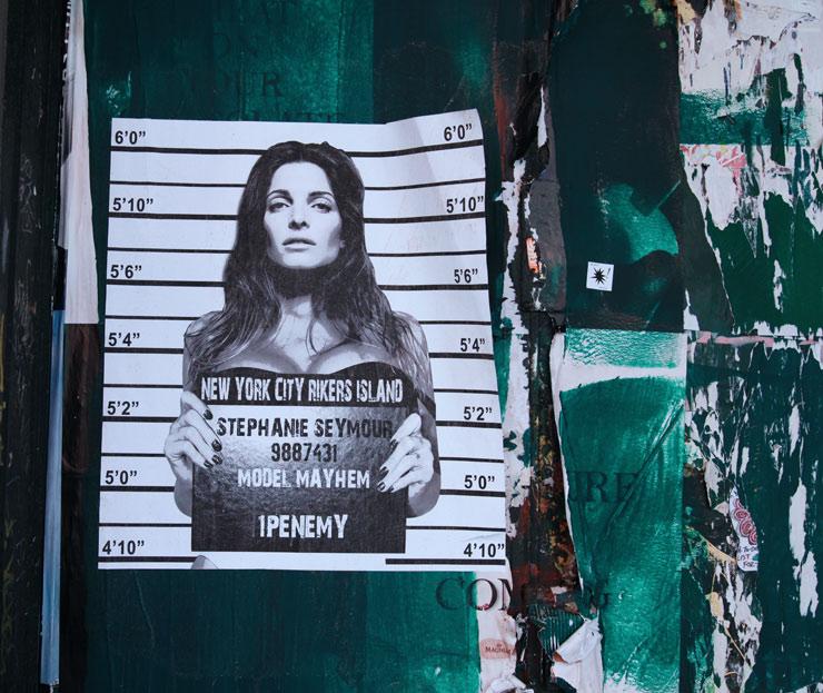 brooklyn-street-art-artist-unknown-jaime-rojo-05-22-16-web-1