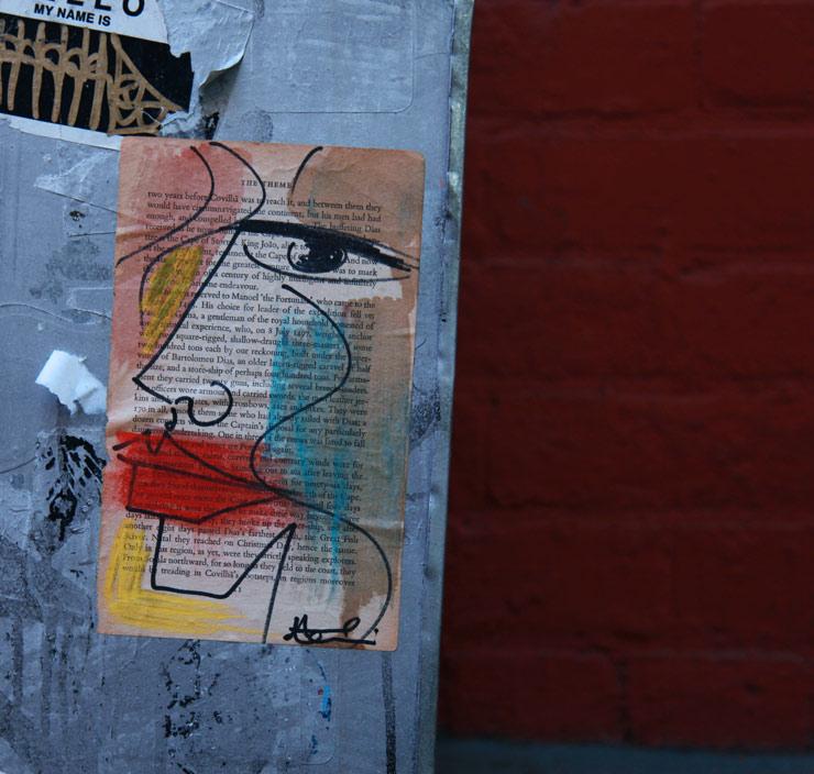 brooklyn-street-art-artist-unknown-jaime-rojo-05-22-16-web-2