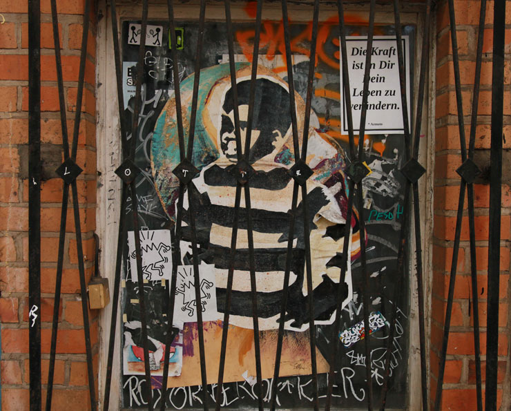 brooklyn-street-art-artist-unknown-jaime-rojo-berlin-05-16-web